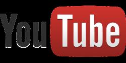 youtube-mmk