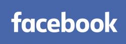facebook-mmk