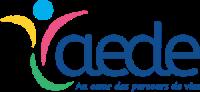 logo-aede