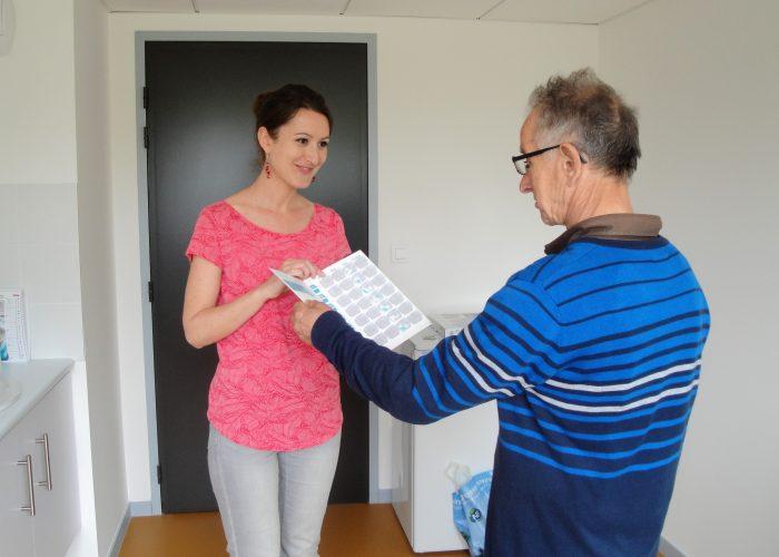 aede-recrutement-handicap-medico-social