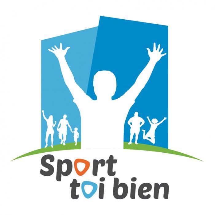 logo-sport-toi-bien