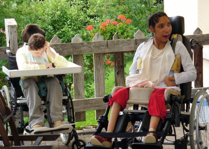 respect-personne-en situation-de-handicap-mental